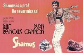 2009 WSOP, Day 34: Shamus, the Movie (6/30/09)