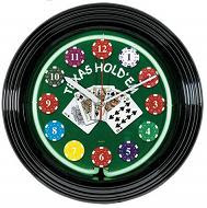 Round-the-Clock Poker