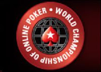 WCOOP