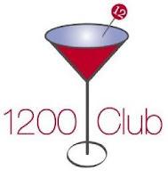 1200 club