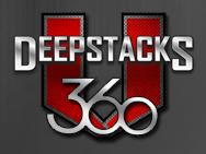 Deep Stacks 360