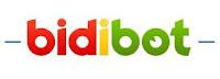 Bidibot