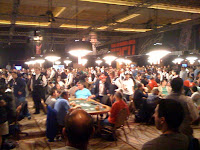 From the 2010 WSOP Main Event