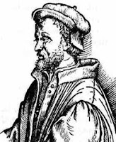 Girolamo Cardano
