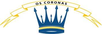 OS CORONAS