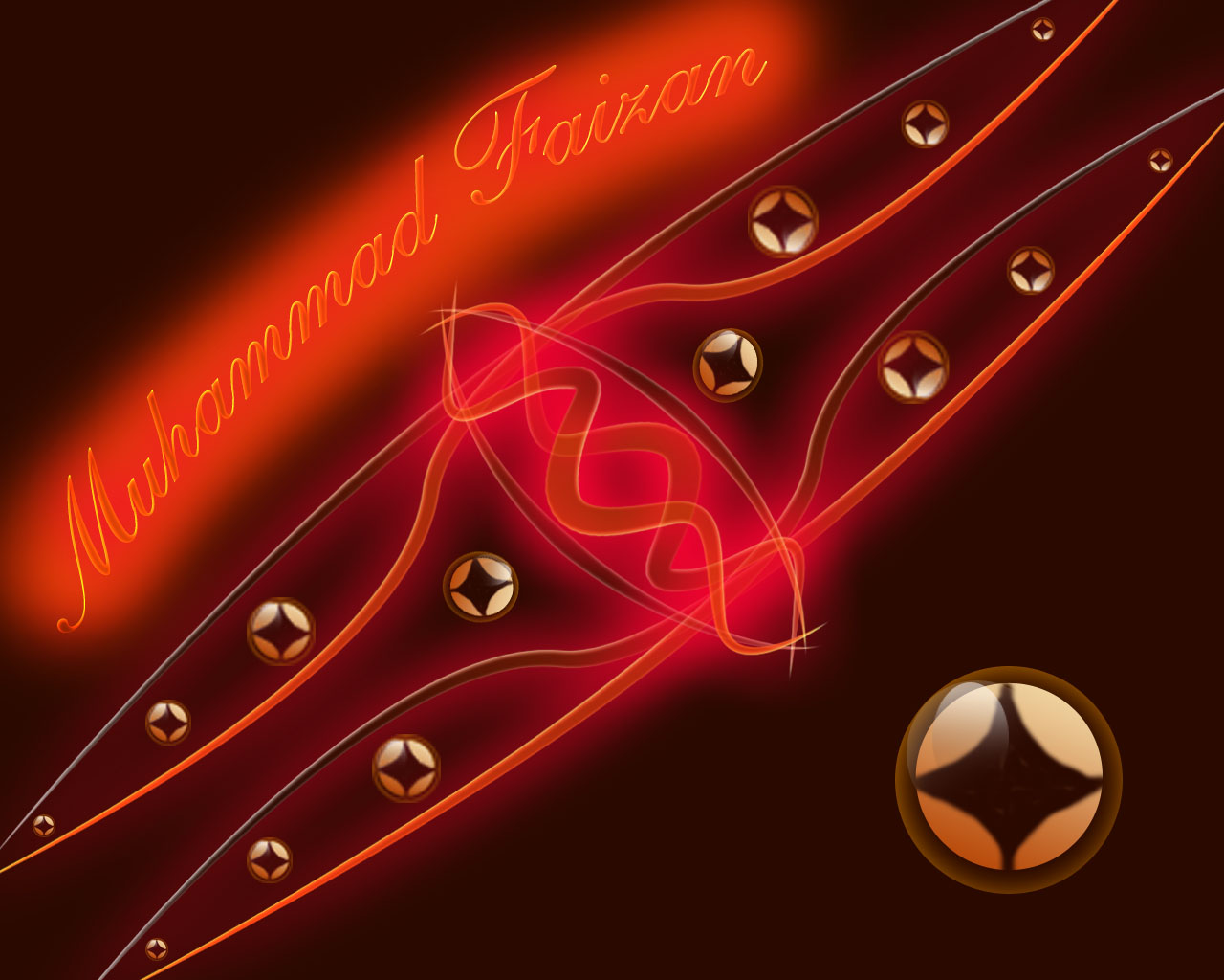http://2.bp.blogspot.com/_6OnZuRfdb5c/TSW8moFQWtI/AAAAAAAAABo/B1ZvH7xWwqI/s1600/abstract+red+wallpaper.jpg