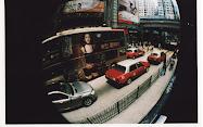 Hong Kong 2007 X 2009 X 2011