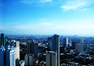 Manila 2009