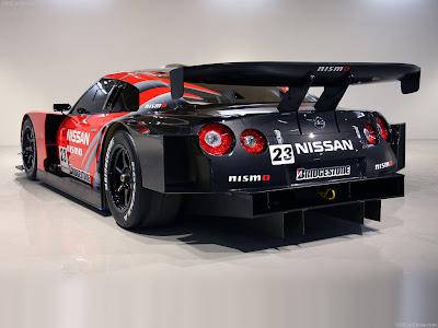 http://2.bp.blogspot.com/_6P1rqlVaQnY/SYMmG1x1g2I/AAAAAAAAAMQ/91FaX4sgX1g/s400/Nissan-GT-R_GT500_Race_car_2008_1024x768_wallpaper_03.jpg