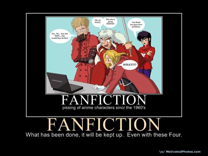 Evangelion Crossover Archive  FanFiction