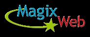 magixweb.com