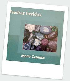 Piedras heridas -imagen-