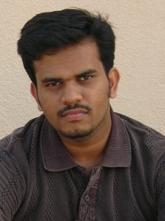 BabuSrithar