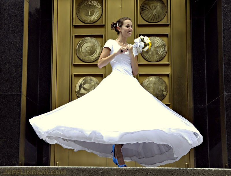 Lds Wedding Dress Stores In Utah : Mormanity a mormon but not just for mormons