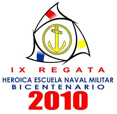 regata heroica escuela naval militar 2010