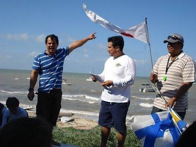 windsurfyucatan
