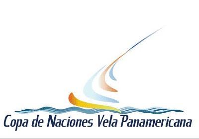 copa de naciones vela panamericana 2010 nuevo vallarta