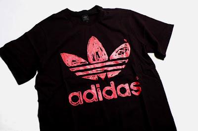 Adidas T Shirt Logos T Shirt Logos