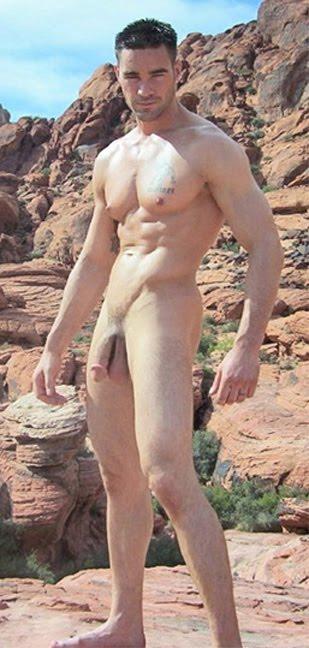 Agradable chica rubia desnuda Descarga imágenes