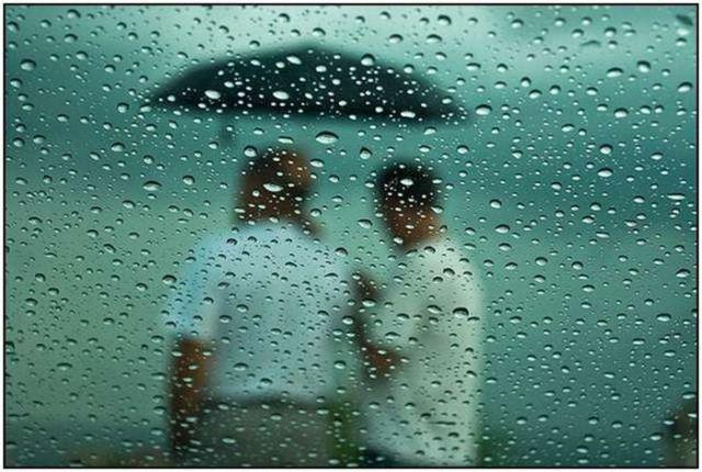 quotes on rain. quotes on rain