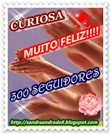 OFERTA  DA  SANDRA  DO  BLOG  CURIOSA...!
