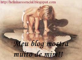OFERTA DA QUERIDA HELINHA