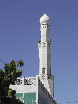 300px-Noor-al-islam.jpg