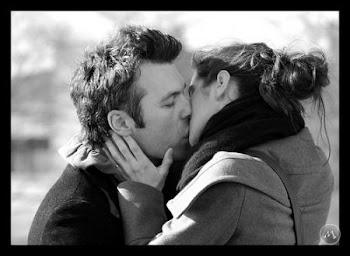 Gostava quando lhe dizia  que lhe amava ...