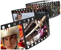 CON QUALE PROGRAMMA POSSO VEDERE I FILM