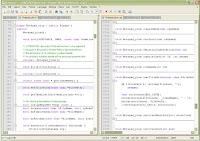 IL MIGLIOR EDITOR HTML FREE