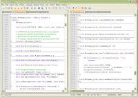 EDITOR HTML VISUALI