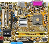 PROGRAMMA PER CONTROLLARE TEMPERATURA CPU