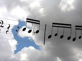 DOVE POSSO ASCOLTARE MUSICA GRATIS ONLINE