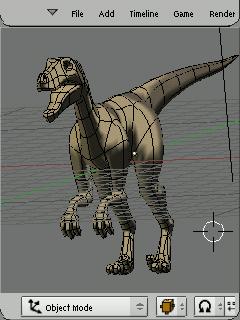 COME CREARE IMMAGINI E ANIMAZIONI 3D PROFESSIONALI