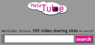 SCARICARE QUALSIASI VIDEO DAL WEB