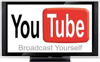 YOUTUBE FILM GRATIS 2013