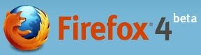 MOZILLA FIREFOX 4 BETA ITALIANO