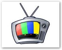 SITO DOVE COMPRARE TV