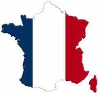 PREPOSIZIONI ARTICOLATE IN FRANCESE