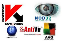 CLASSIFICA DEGLI ANTIVIRUS 2013