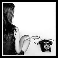 COSA SIGNIFICA SOGNARE DI RICEVERE UNA TELEFONATA