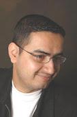 الفنان العراقي المبدع: أمير تقي عجام