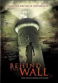 El faro del miedo (2008) online y gratis