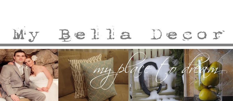 My Bella Decor