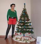 Elf 2007