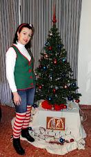 Elf 2010