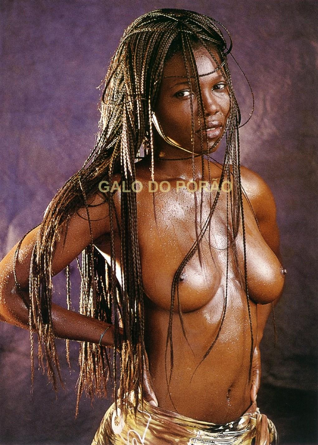seksi-afrikanki