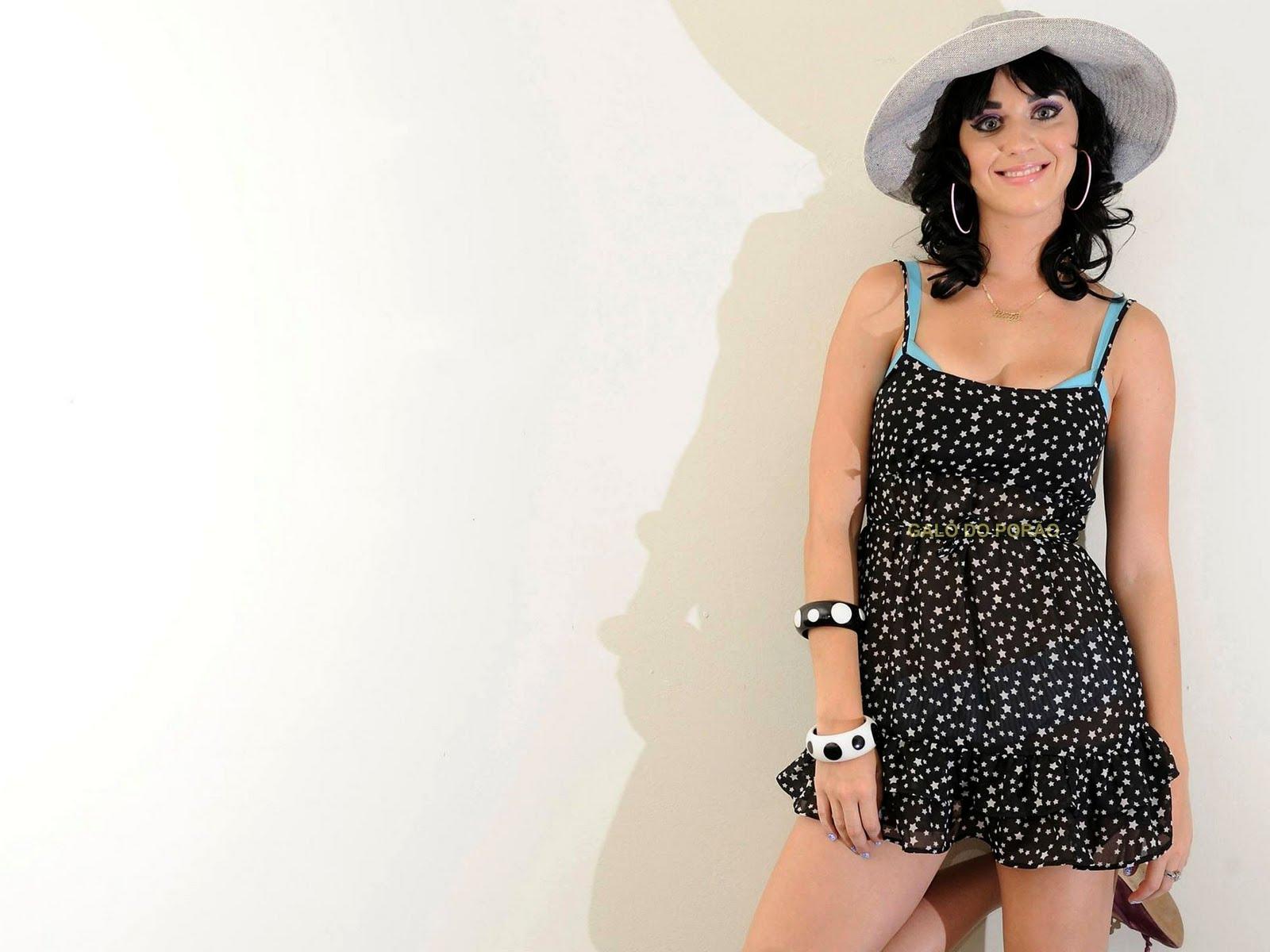 http://2.bp.blogspot.com/_6QURoNy4-5k/TGmb--R7X0I/AAAAAAAAG-Q/mykml0JsJ3U/s1600/010-katy-perry.jpg