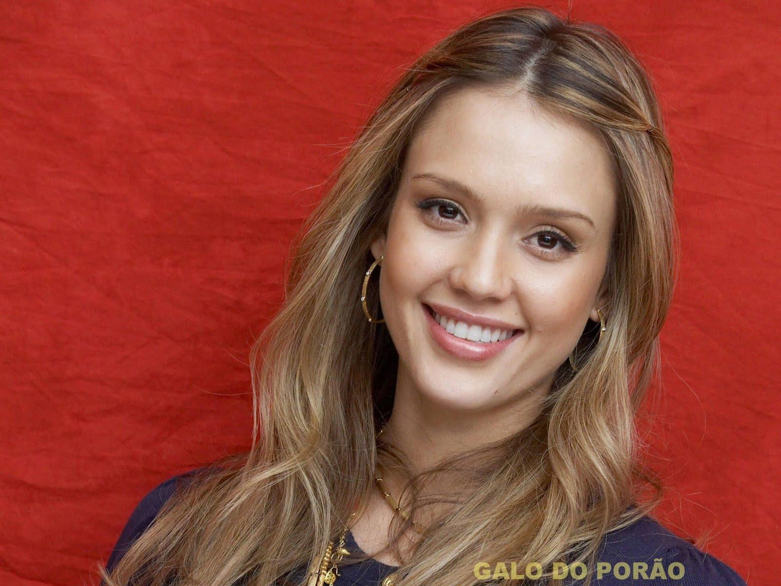 http://2.bp.blogspot.com/_6QURoNy4-5k/TK9QxsFONdI/AAAAAAAAIDY/45bHmWpXvjQ/s1600/Jessica+Alba.jpg