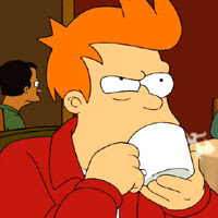 fry_coffee2.jpg